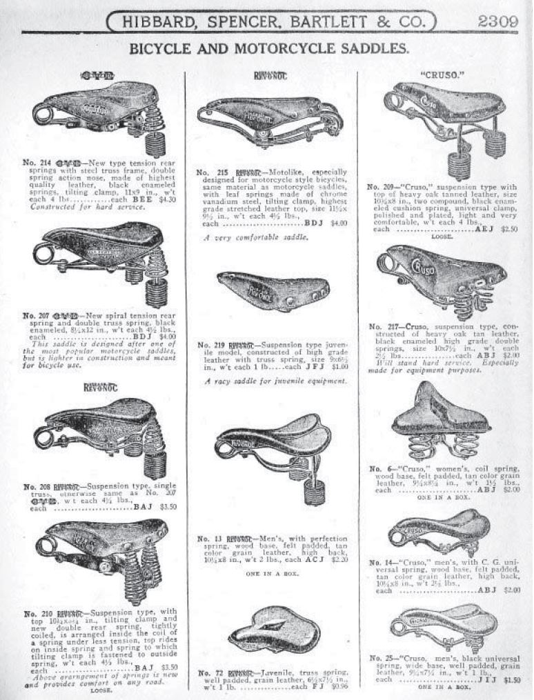 1915 Hibbard Spencer Bartlett Catalog Page 2309.JPG