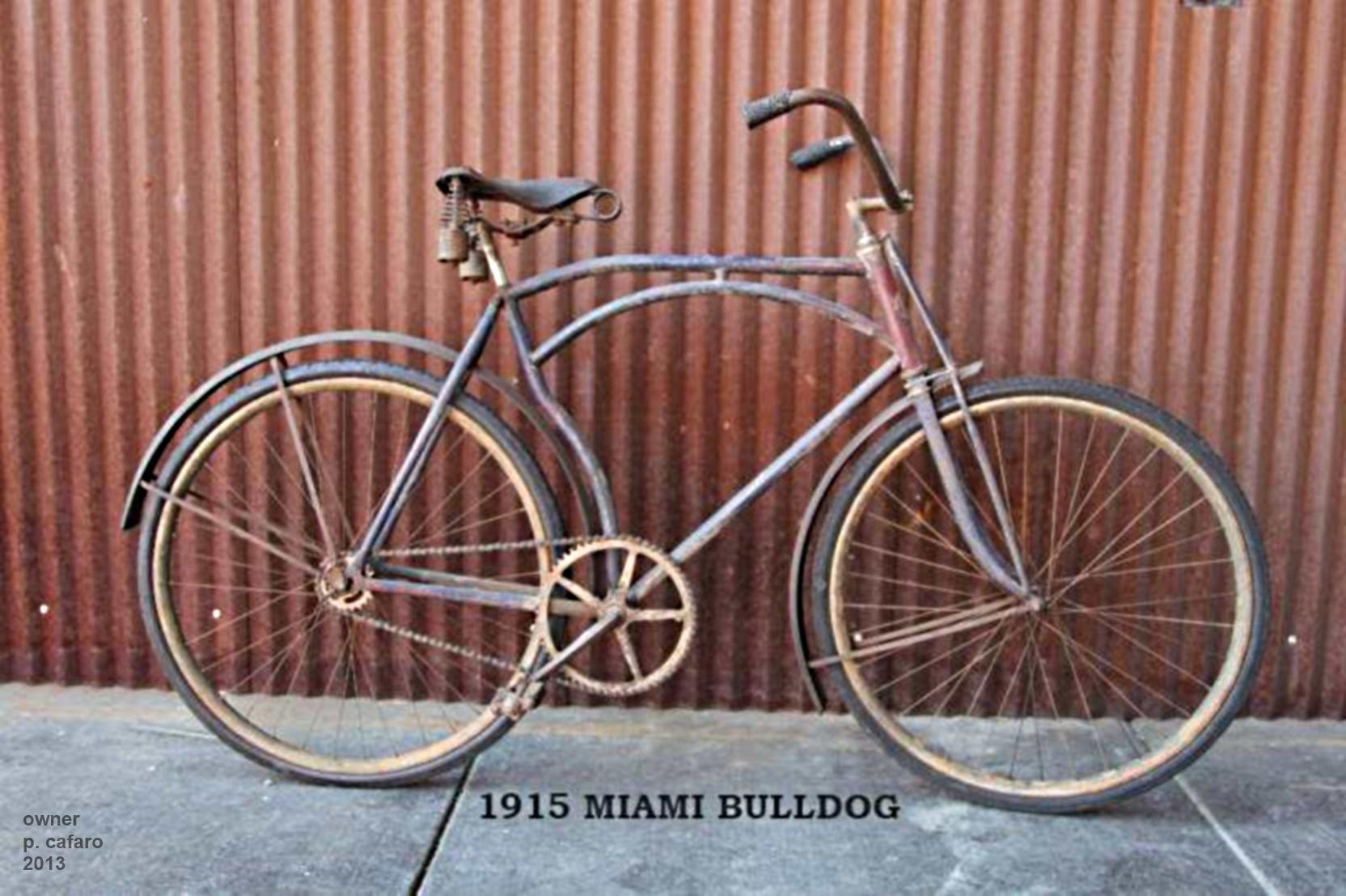1915  Miami Bull Dog ... Tall Frame.jpg