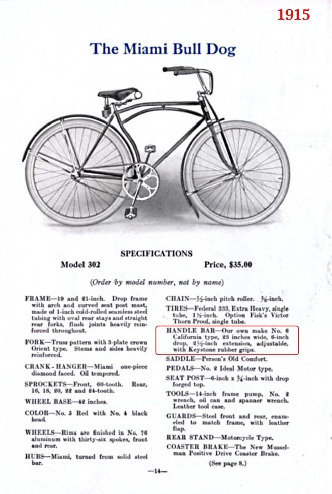 1915-Miami-Bulldog-catalog-  CABE.jpg