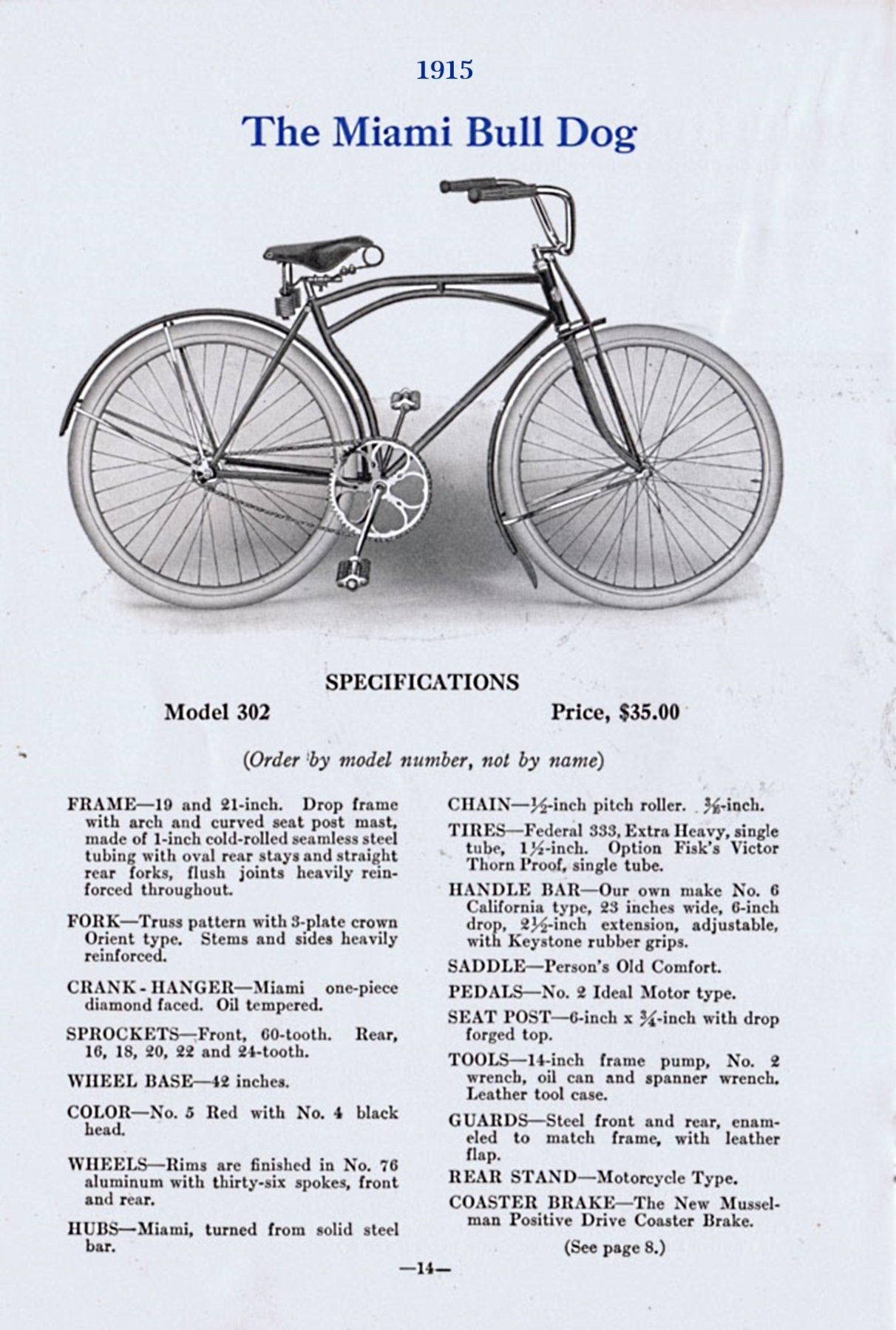 1915-Miami-Bulldog-catalog-.jpg