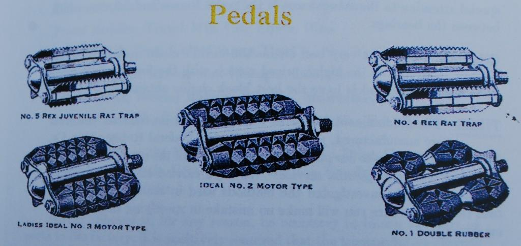 1915 Miami Catalog Pedals Rex Ideal Double Rubber.jpg