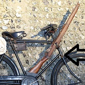 1915-Raleigh-with-Military-WW1-Fittings-10.jpg