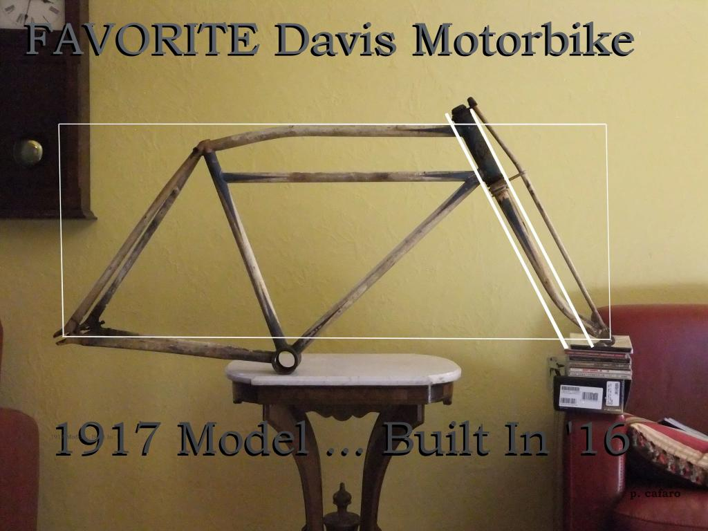 1917 Davis ... built in '16.jpg