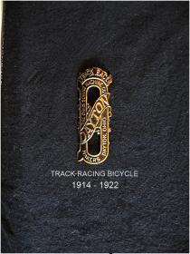 1917 DAYTON Track Racer BADGE  001.jpg
