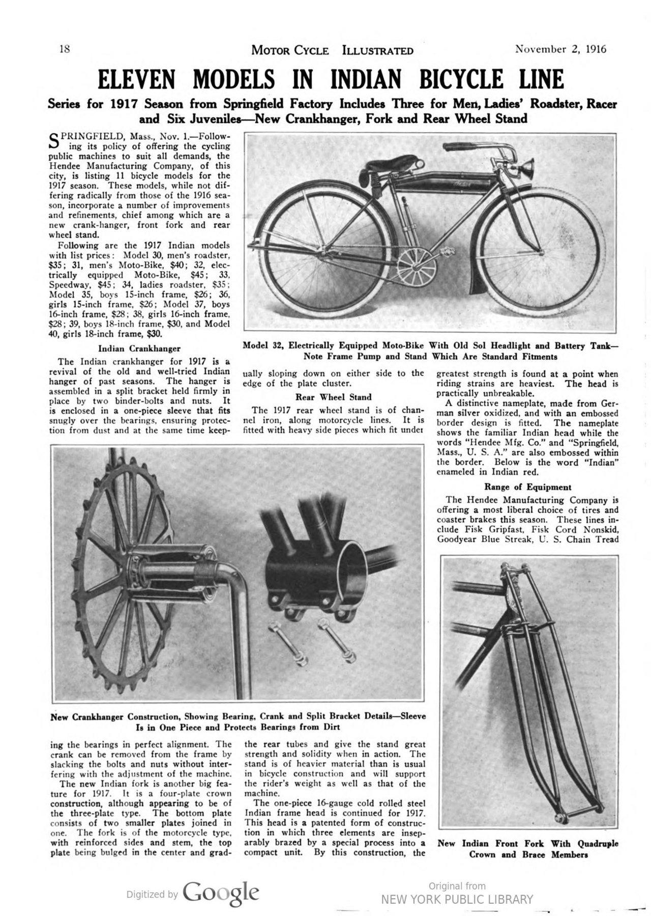 1917 Indian Models.jpg