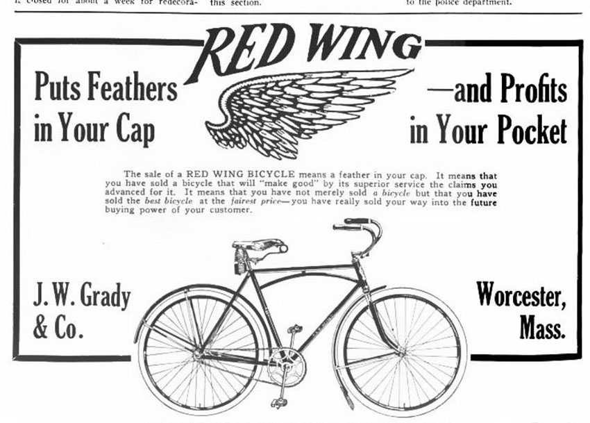 1917-Red-Wing-Arch-Bar-Truss-Bridge-Bicycle-6.jpg