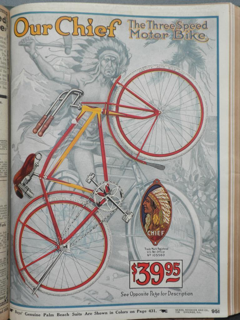 1917SearsChief_zps6d8abd87-1.jpg