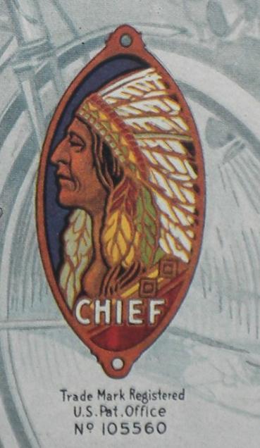 1917SearsChiefadBalloontyre_zpsd83ec3e3-1.jpg