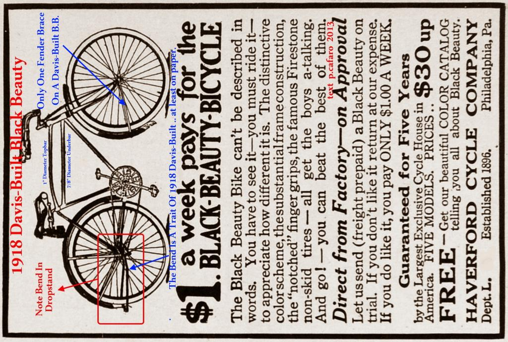 1918 Black Beauty Ad (davis-built).jpg