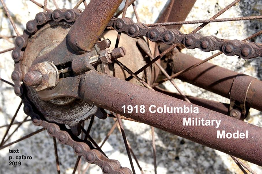 1918-Columbia-Military-Model-WW1-84.jpg