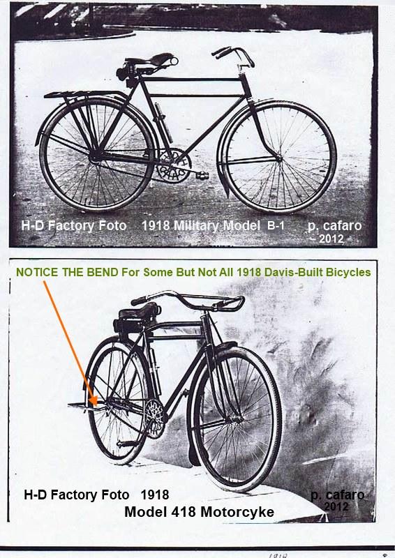 1918+H-D+factory+fotos+__+top+__+Model+B-1+Military+__+bottom+__+Model+4-18+Motorcyke.jpg
