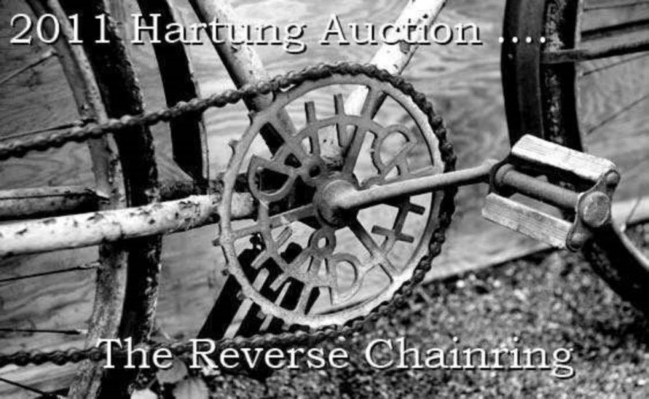 1918 H-D Military __ reverse chainring __ HARTUNG auction 2011.jpg