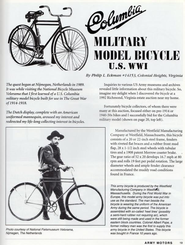 1918_Columbia_Military_01-1.jpg