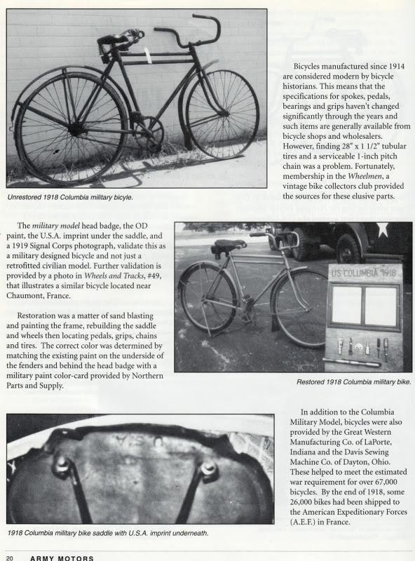 1918_Columbia_Military_02-1.jpg