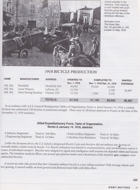 1918_Columbia_Military_03-1.jpg