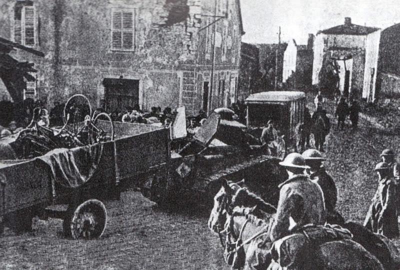 1918_Columbia_Military_04-1.jpg