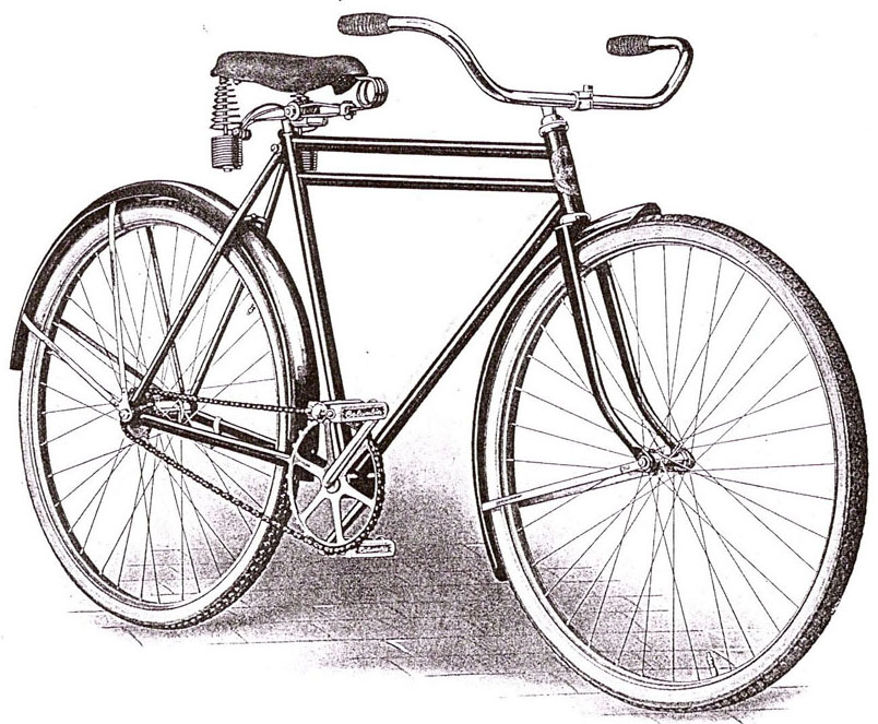 1918_Columbia_Military_bicycle.jpg