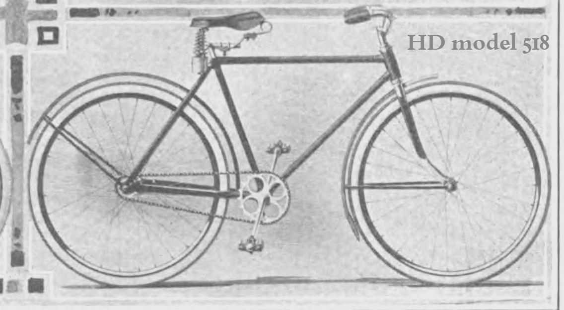 1918_HD_518_COPY.jpg