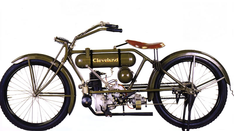 1919_cleveland.jpg
