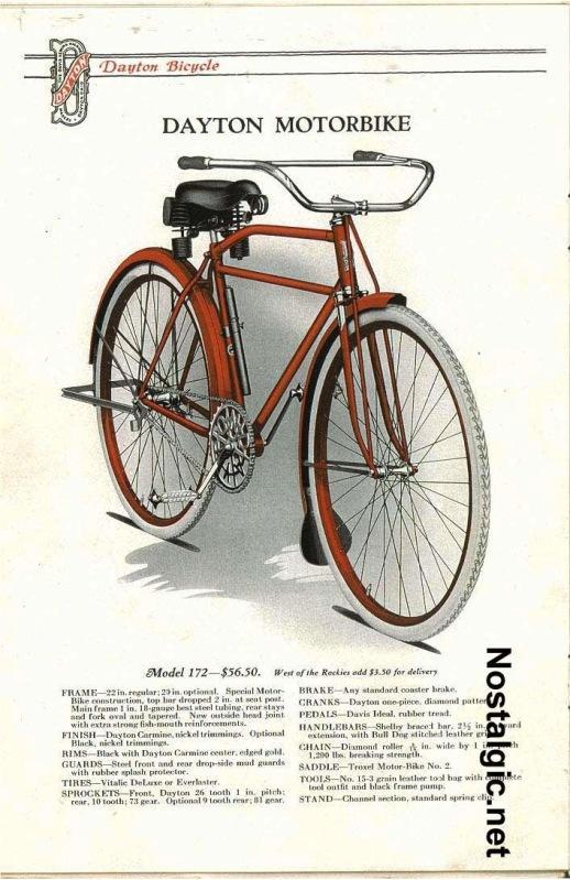 1920daytoncatalogpg23_zpsf52da05c-1.jpg