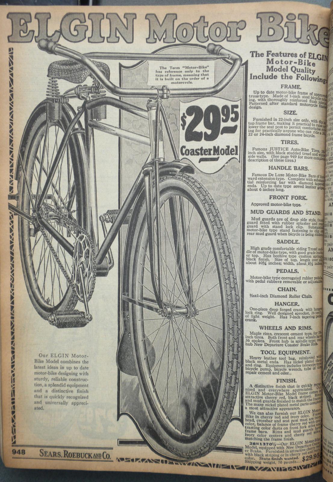 1923 Elgin.jpg