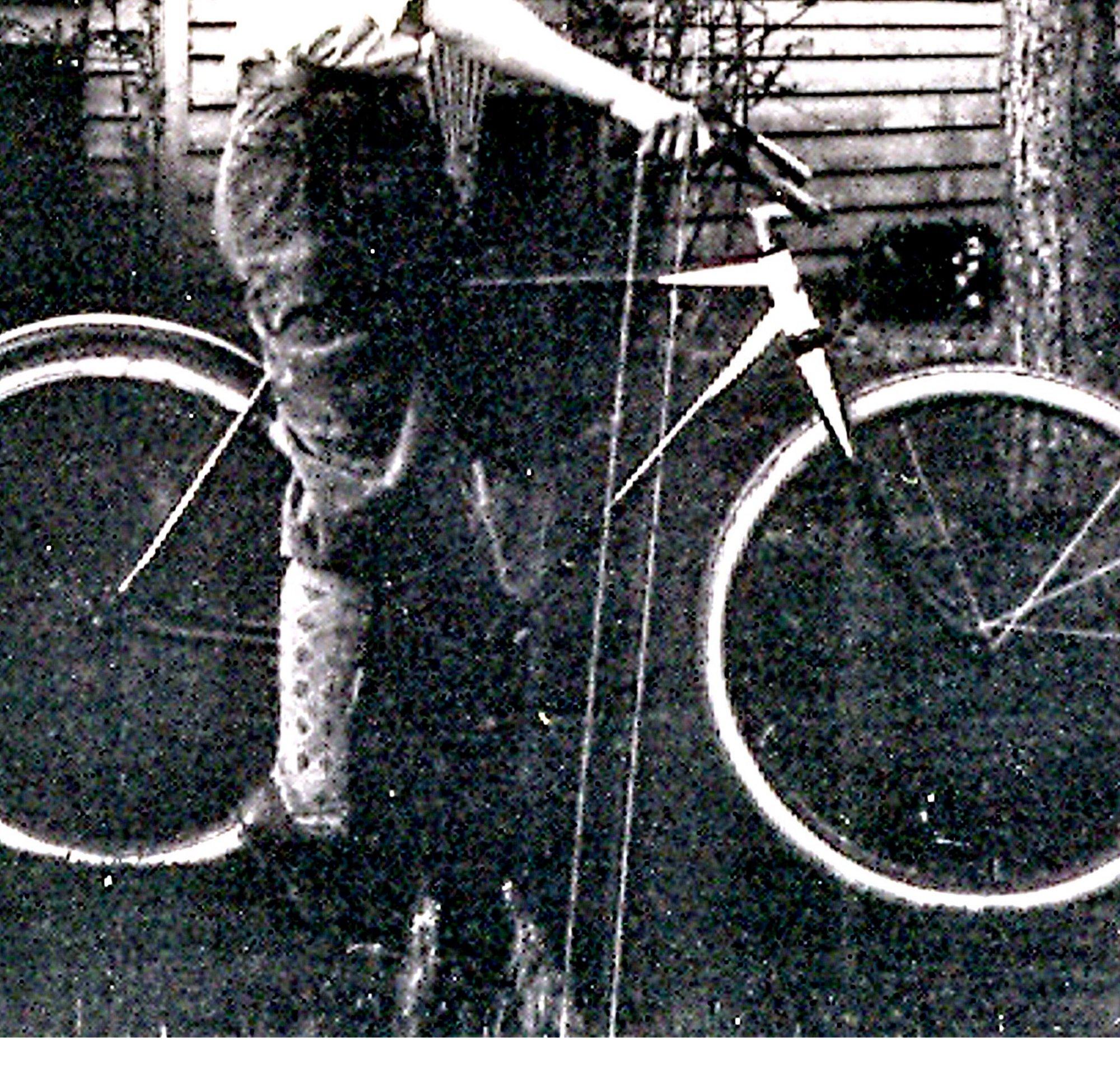 1925 rambler 2.jpg