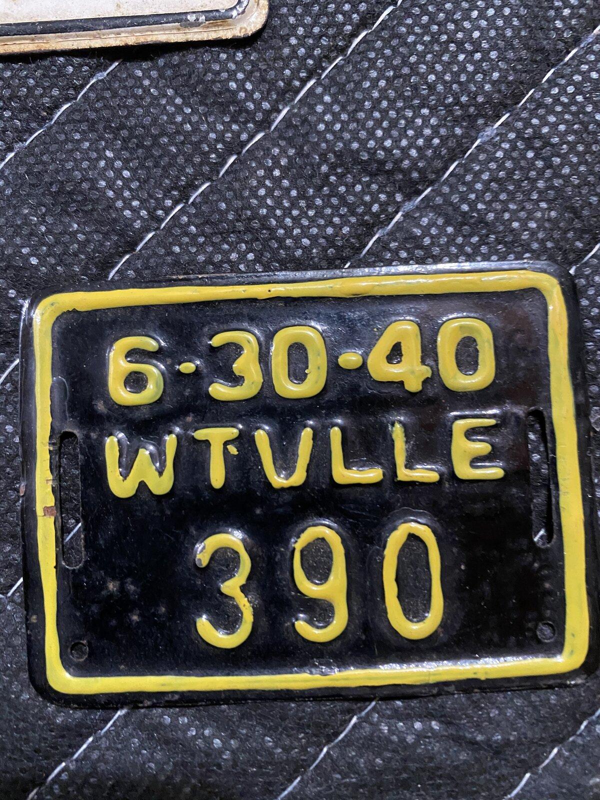 1925B65F-6E03-42BC-AD42-087DB92CB00C.jpeg