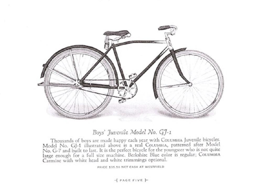 1929 Westfield Juvinille.jpg