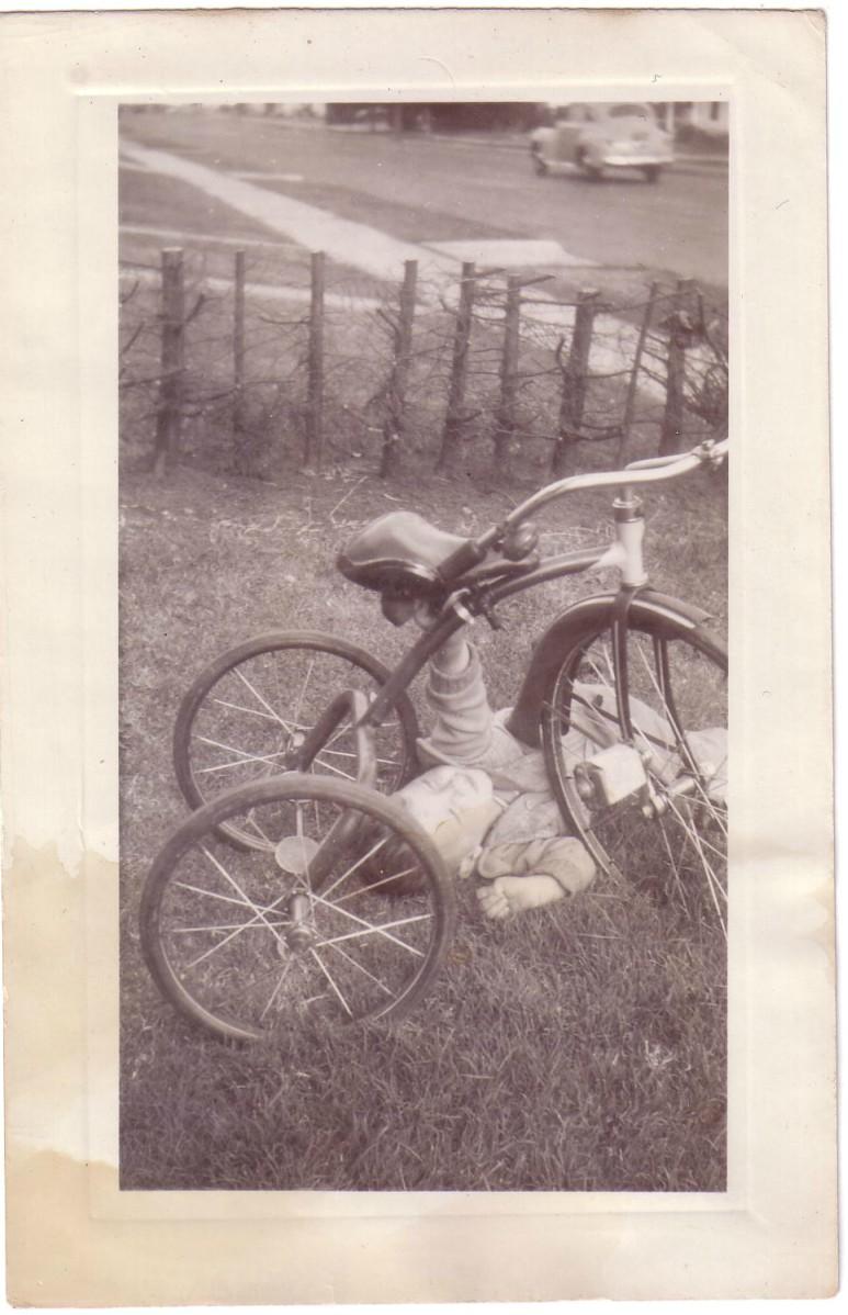 1930sColson.JPG