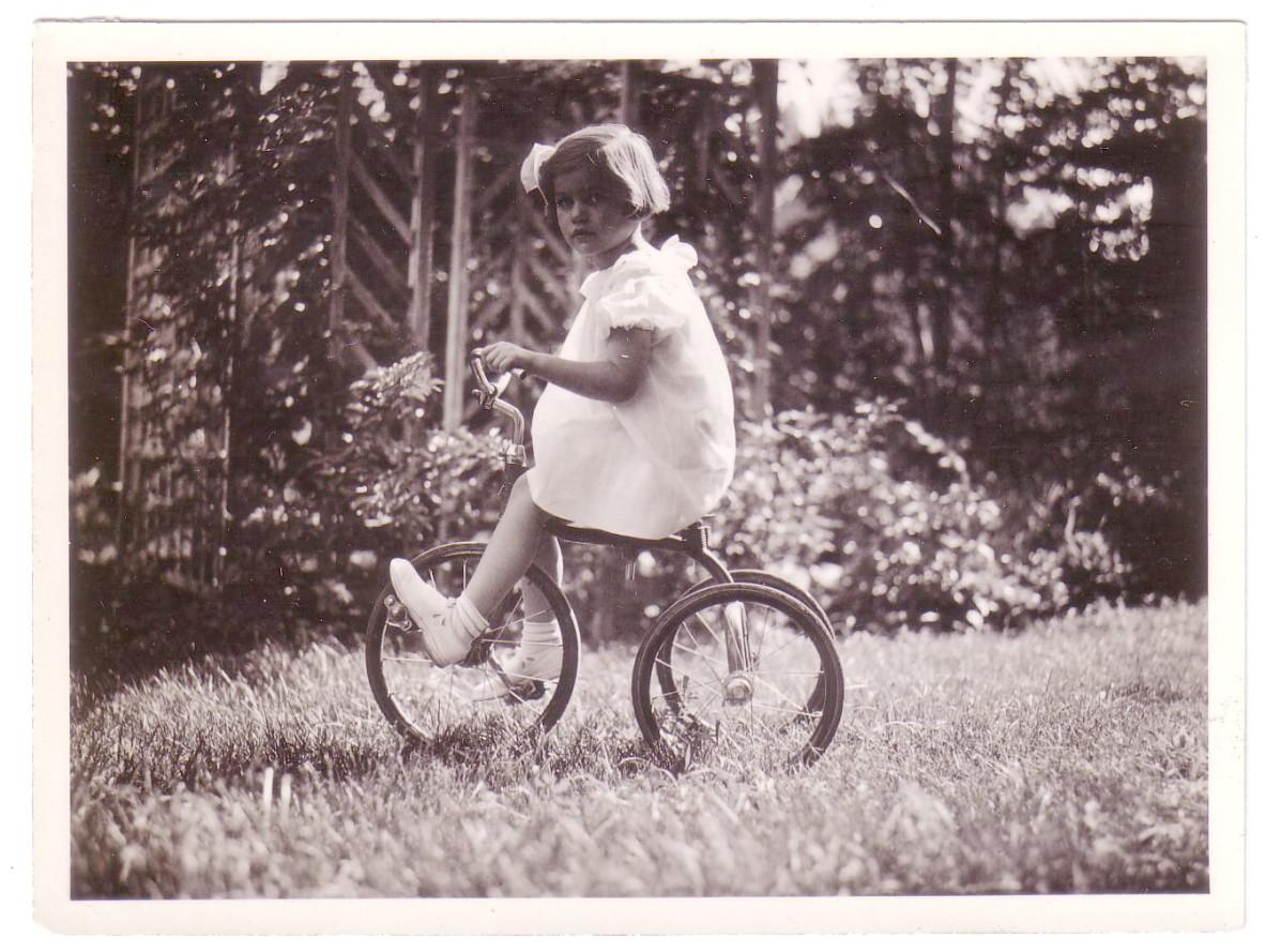 1930Sidway-Topliff1.jpg