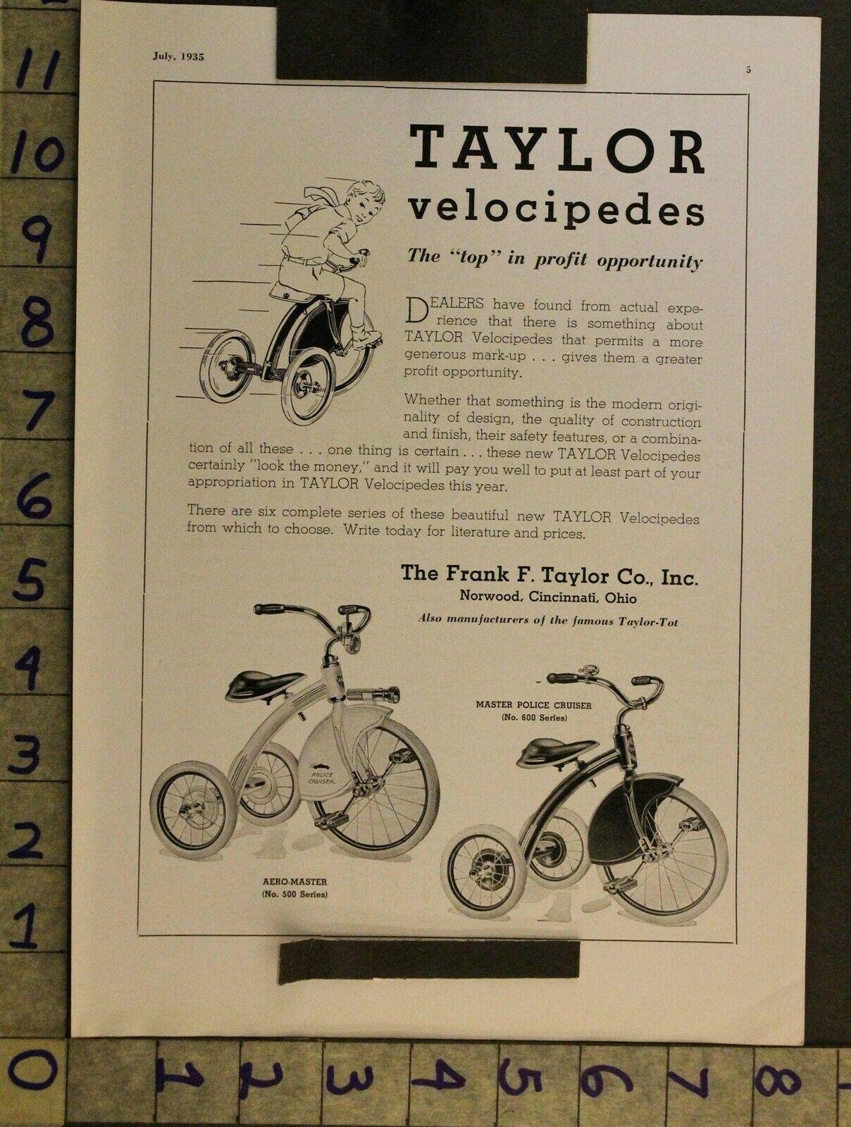 1930sTaylor1.jpg