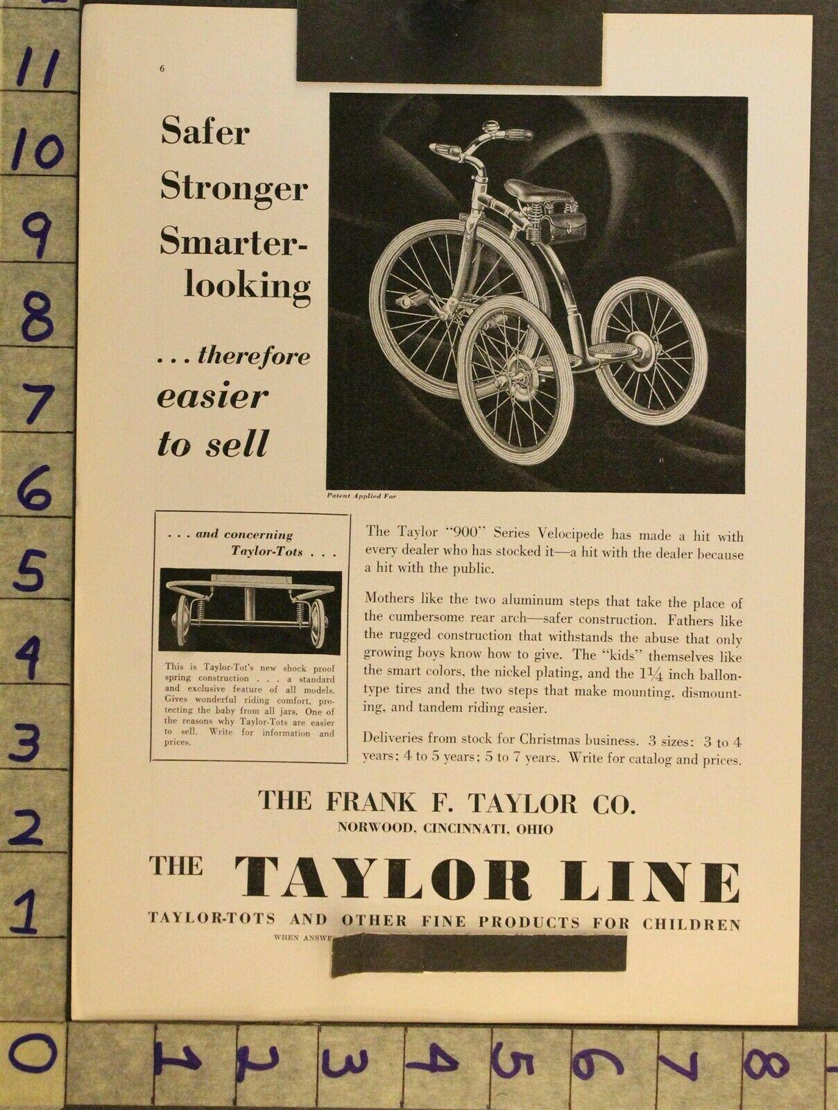 1930sTaylor2.jpg