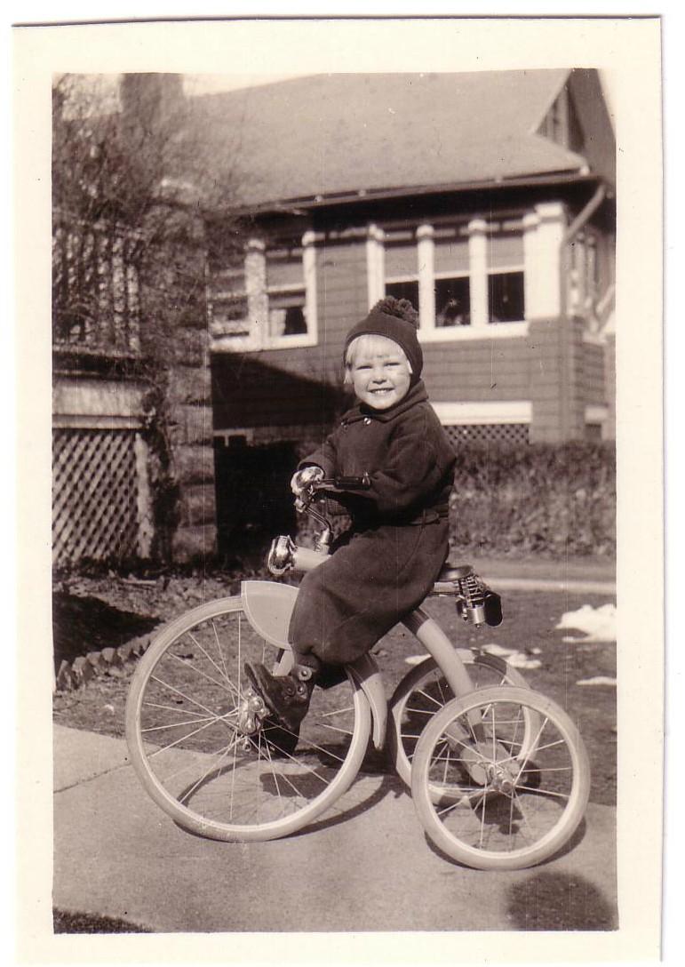 1930VeloKing1.jpg