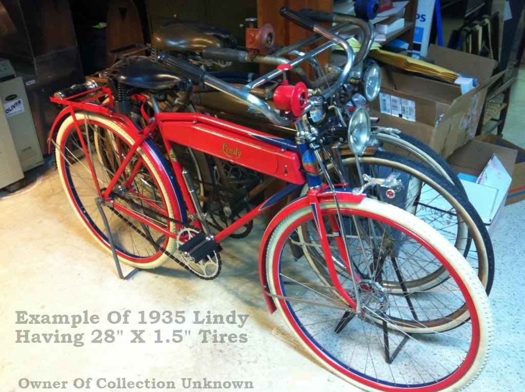 1935 Lindy  -.jpg