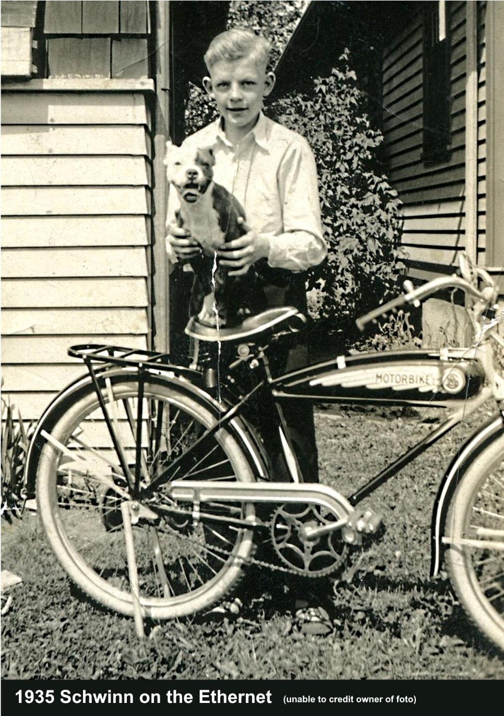 1935 schwinn.jpg