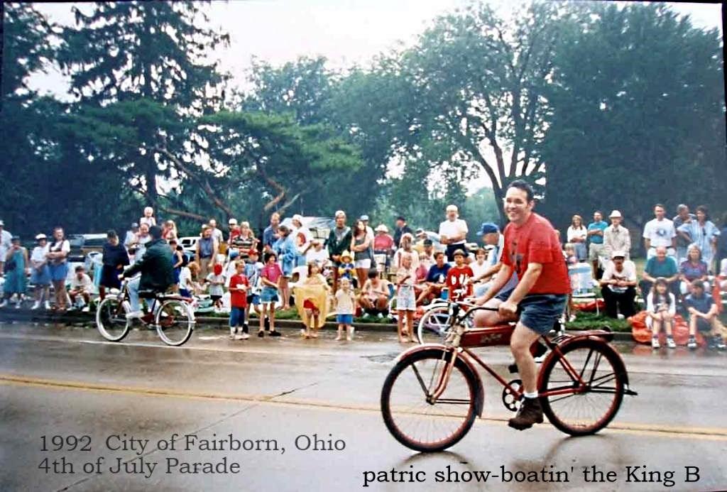 1935 Shelby patric-1992-4thjulyparade 2.jpg