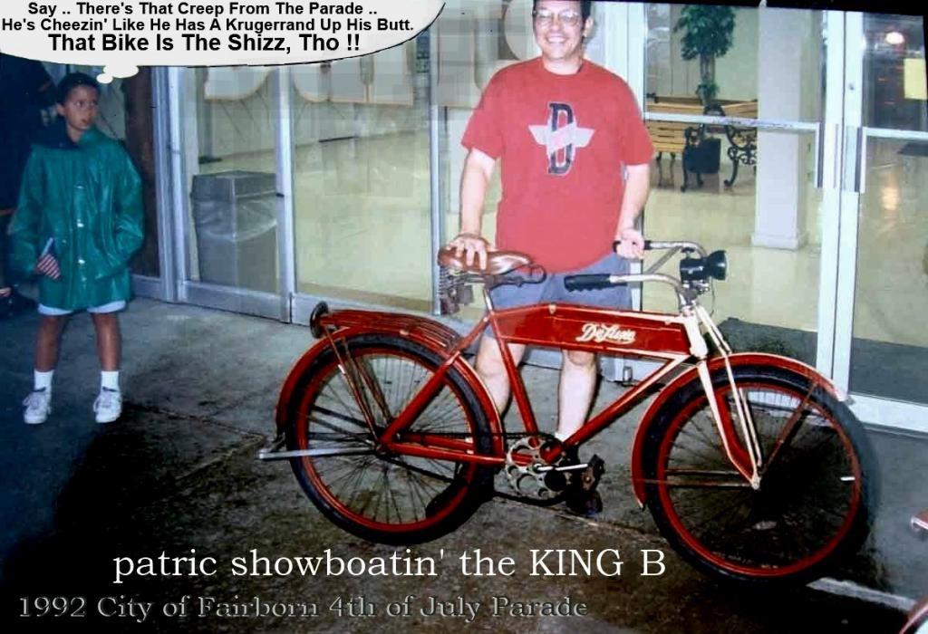 1935 Shelby patric-1992-4thjulyparade.jpg