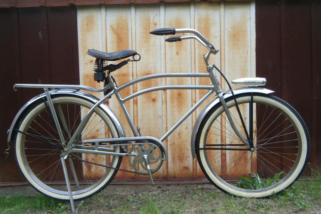 1936 Chrome Roadmaster #2.jpg