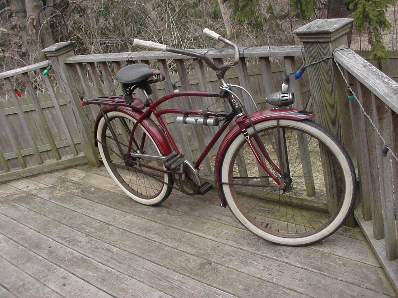 1937 cwc 2.JPG