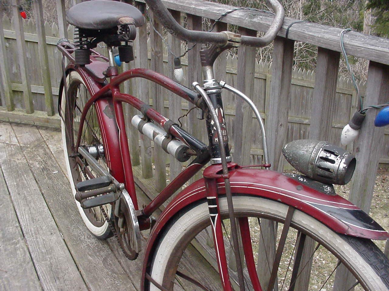 1937 cwc 3.JPG