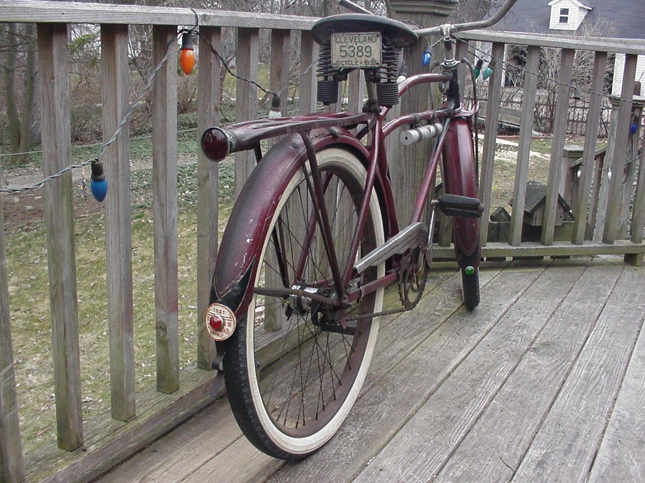 1937 cwc 4.JPG