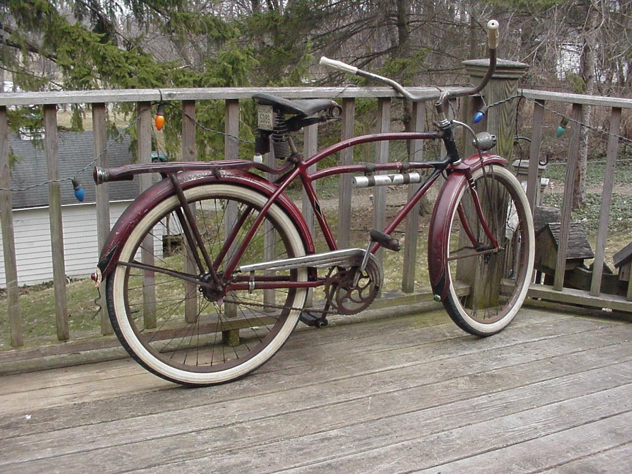 1937 cwc.JPG