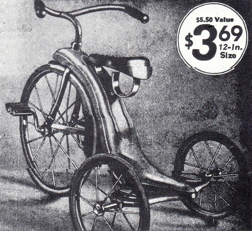 1937-Hedstrom-Minuteman-Tricycle-11.jpg