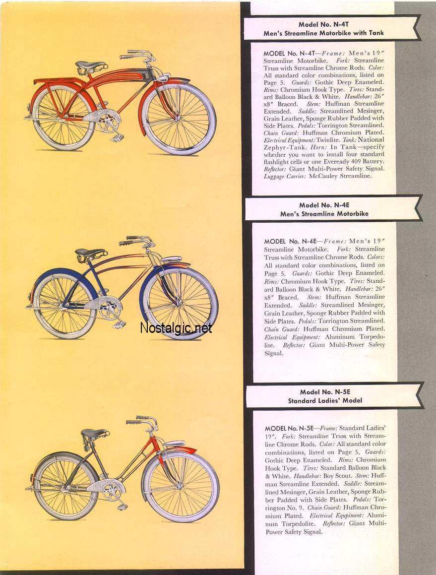 1937 national dayton catalog pg6.jpg