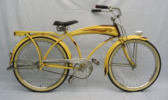 1937 Roadmaster Supreme YELLOW.jpg