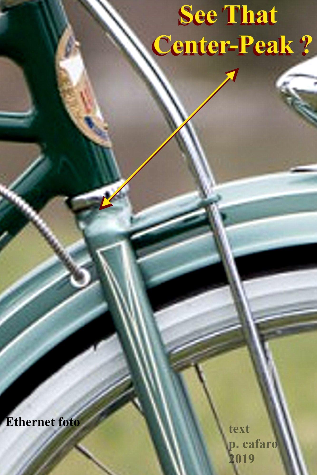 1937-Streamline-.jpg