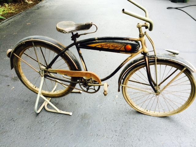1938-autocycle-jpg.jpg