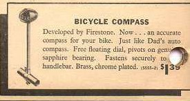1938 ss firestone pg20-1.jpg