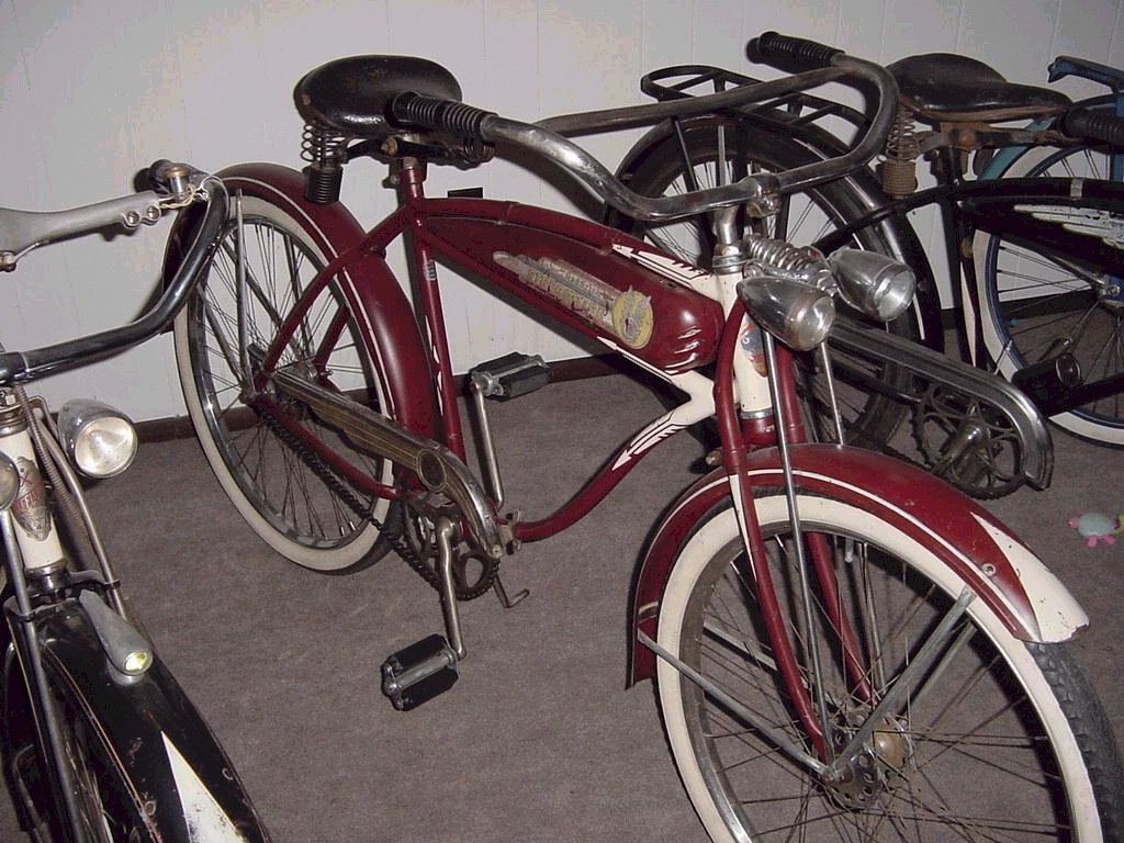 1938BFGRedAutocycle.jpg