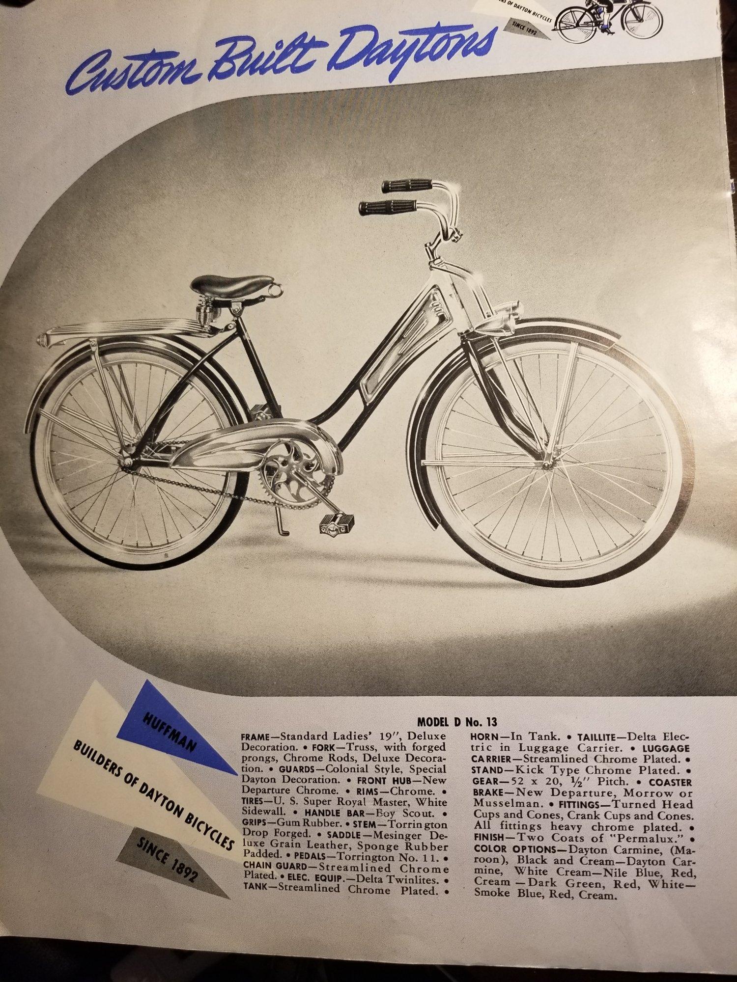 1939 Dayton Catalog (5).jpg